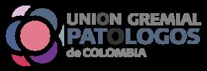 Unión Gremial de Patólogos de Colombia