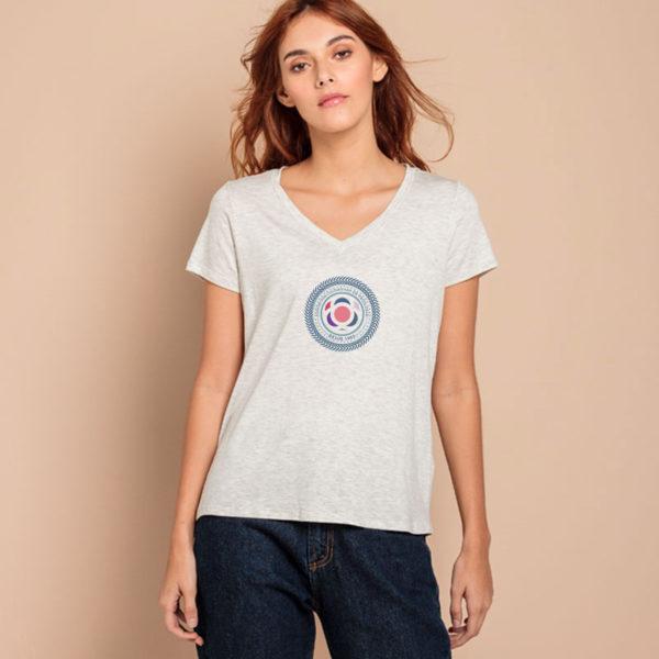 Regalos para patólogos en Colombia Camiseta ASOCOLPAT