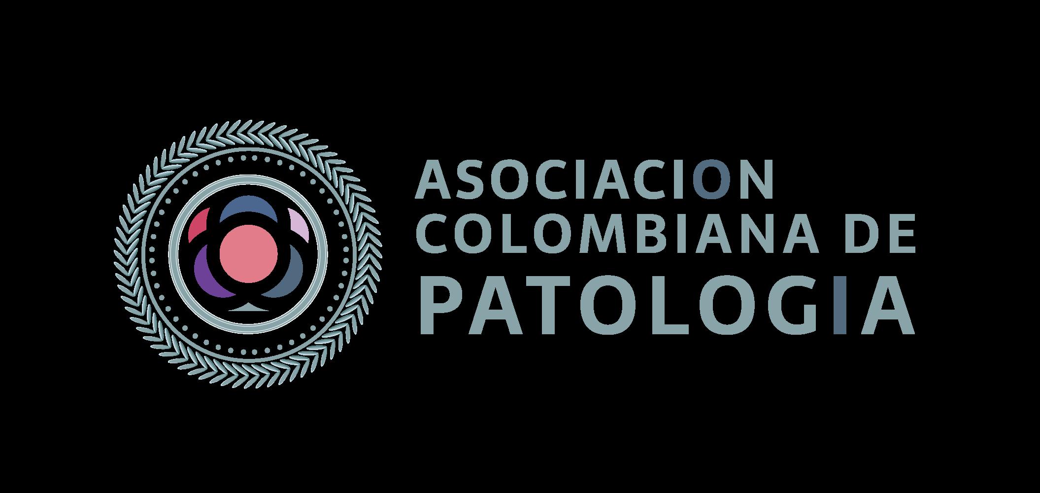 logo_sello_asocolpat_2ahorizontal-color