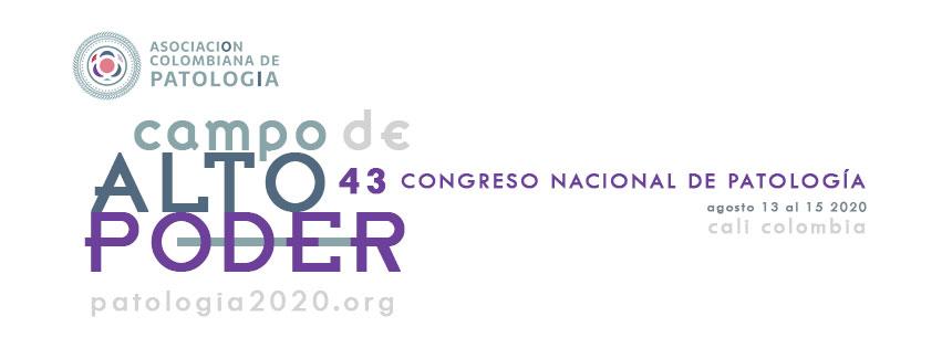 43 congreso nacional de patologia